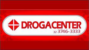 DROGACENTER